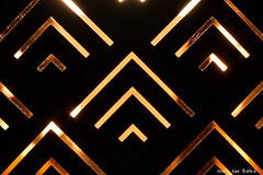 MacroMonday, Corner (-+Niels+-) Tags: macromondays corner angle lamp macro 2017 abstract sooc