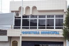 Prefeitura Municipal de Panelas (Sergio Falcetti) Tags: brasil cidade panelas pe pernambuco prefeitura viagem