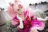 _A8A3910 (KMP Nguyen) Tags: chibi moon sailor kawaii pink cosplay anime manga magic cute girl usagi