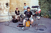 20160718_Endeavour_S4E2_NewCollege_Hexar_Colorplus_024_web (Bossnas) Tags: 2016 35mm c41 colorplus endeavour film filming hexar kodak newcollege oxford pakon