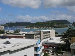 Port Vila, Vanuatu.