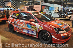 ASI 17 (140) Civic Cup (Collierhousehold_Motorsport) Tags: autosportinternational asi2017 asi17 autosportshow historic btcc f1 wec rally ovalracing actionarena stockcars autograss gt3 gt4 autosport2017 barc brscc msa msvr fia national international motorsport performancecarshow necarena rallycross brisca