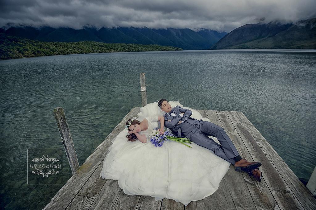 紐西蘭尼爾森湖國家公園婚紗攝影,紐西蘭尼爾森湖國家公園拍婚紗,紐西蘭海外婚紗,紐西蘭婚紗尼爾森湖國家公園,紐西蘭尼爾森湖國家公園,Nelson Lakes National Park拍婚紗,視覺流感婚紗攝影工作室