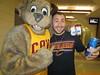 NETS00010 (Moondog Mascot) Tags: loans arena 12232016 moondog cavs nets qarena