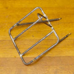 9x9 Wolverine Rack, #1 (Tysasi) Tags: rando soma wolverine 9x9 rack porteur tarckrack straws rack82 rack0082