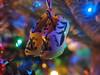 Christmas Everywhere! (anagharaju1) Tags: christmas christmastree christmastreedecorations amsterdam