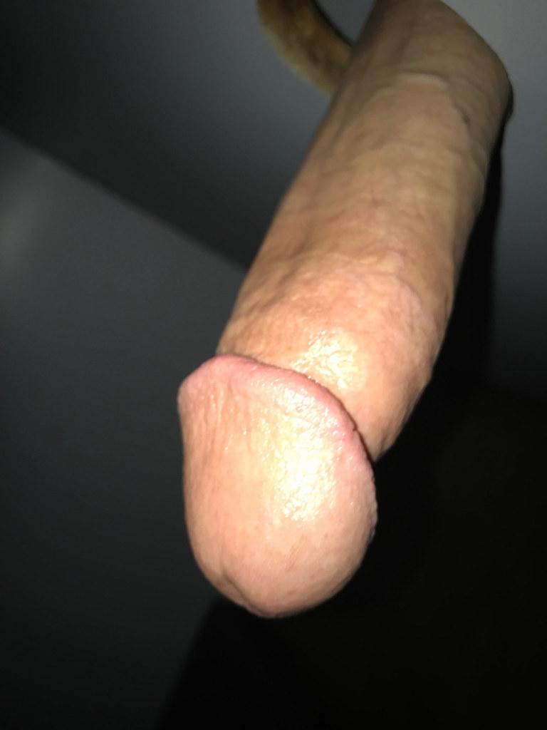 Fucking my older neighbor