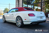 Bentley GTC with 22in Savini SV58 Wheels and Pirelli Nero Tires (Butler Tires and Wheels) Tags: bentleygtcwith22insavinisv58cwheels bentleygtcwith22insavinisv58crims bentleygtcwithsavinisv58cwheels bentleygtcwithsavinisv58crims bentleygtcwith22inwheels bentleygtcwith22inrims bentleywith22insavinisv58cwheels bentleywith22insavinisv58crims bentleywithsavinisv58cwheels bentleywithsavinisv58crims bentleywith22inwheels bentleywith22inrims gtcwith22insavinisv58cwheels gtcwith22insavinisv58crims gtcwithsavinisv58cwheels gtcwithsavinisv58crims gtcwith22inwheels gtcwith22inrims 22inwheels 22inrims bentleygtcwithwheels bentleygtcwithrims gtcwithwheels gtcwithrims bentleywithwheels bentleywithrims bentley gtc bentleygtc savinisv58c savini 22insavinisv58cwheels 22insavinisv58crims savinisv58cwheels savinisv58crims saviniwheels savinirims 22insaviniwheels 22insavinirims butlertiresandwheels butlertire wheels rims car cars vehicle vehicles tires