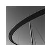 Bridge (@JoHo) Tags: fussgängerbrücke brücke bridge sassnitz mecklenburg mecklenburgvorpommern german deutschland canon canoneos70d eos70d photoshopcc lightroomcc schwarzeweis blackwhite rügen insel island