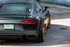 2017 Audi R8 V10 on Vossen Forged HC-1 Wheels - © Vossen Wheels 2016 - 1063 (VossenWheels) Tags: 2017 2017audir8 2017audir8forgedwheels 2017audir8v10wheels 2017audir8wheel 2017audir8wheels sdobbinsvossen vossen audi audicamouflagegreen audimattecamogreen audimattegreen audir8 audir8aftermarketwheels audir8camogreen audir8camouflagegreen audir8forgedwheels audir8mattegreen audir8mattepaint audir8v10 audir8v10plus audir8v10wheel audir8wheel florida hc1 hc1wheel miami plus r8 sdobbins samdobbins tüv v10 vossenaudir8 vossenforged vossenhc1 vossenr8 wwwvossenwheelscom