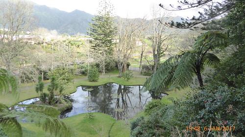Furnas Terra Nostra park (10)