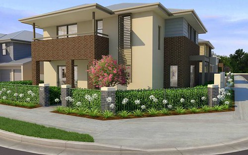 133 Elevation Street, North Richmond NSW 2754