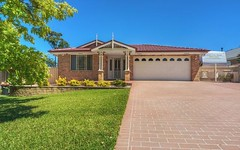 43 Hewitt Avenue, St Georges Basin NSW