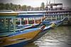 DSC_2013 (Kent MacElwee) Tags: vietnam sea asia southeastasia thubonriver river hoian centralvietnam oldquarter boat colorful
