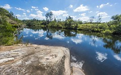 408 Boundary Creek Road, Nymboida NSW