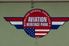 Aviation Heritage Park (BJKLEIN) Tags: bgky bowlinggreenky