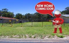 55 Murson Crescent, North Haven NSW