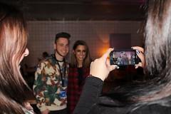Fotos mit Vanessa Mai (FanfarenzugStrausberg) Tags: 2017 schlagerchampions dasgrosefestderbesten ard mdr orf br floriansilbereisen tv fanfarenzug strausberg showband