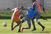 10621912-028 (rscanderlecht) Tags: sport voetbal football soccer training entraînement stage lamanga spain