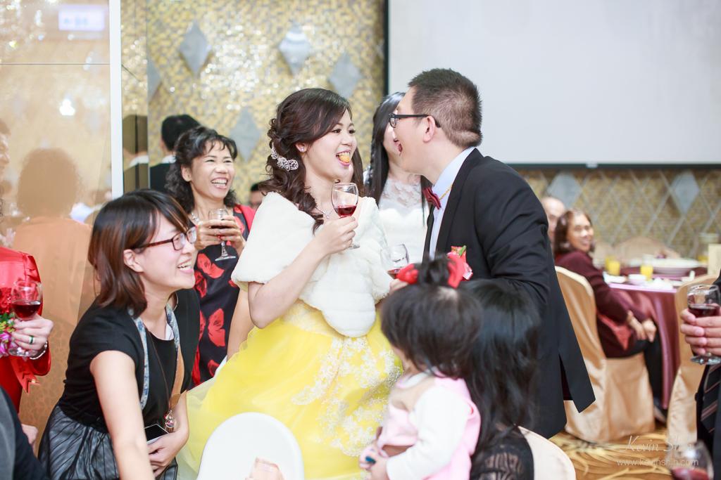 中和晶宴婚禮攝影-婚宴_092
