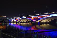 170106210005_A7s (photochoi) Tags: guilin china travel photochoi 桂林 桂林夜景 兩江四湖