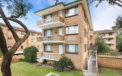 2/3-5 Curtis Street, Caringbah NSW