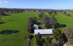 3749 Sturt Highway, Gumly Gumly NSW