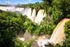 Cascate di Iguaçu (Valdy71) Tags: iguaçu falls cascate brasil brasile argentina nature water