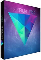 تحميل هيت فيلم برو HitFilm 4 Pro 4.0.4907.05407 (team.time.413) Tags: تحميل هيت فيلم برو hitfilm 4 pro 40490705407 httpwwwcreativitytimearml201701hitfilm4pro40490705407htmlتحميل 40490705407معلومات عن البرنامجبرنامج الهيت القليل من الأشخاص الذي يعرفه وهو برنامج لصنع التأثيرات البصرية ومونتاج، شركة fxhome يستخدمه اليوتيوبر اجل فيديوهاتهم الجميلة يعمل على بئية 64 بت والبرنامج مرفق بكود التفعيل لكم فقطللمزيد المعلومات والدروسإضغط هنا موقع الرسمي للبرنامجإضغط صور البرنامجالان جاء وقت التحميلرابط 3rbupتنزيلرابط userscloudتنزيلرابط megadriveتنزيلرابط samaupتنزيل• بِدونِ بَاسوورد •