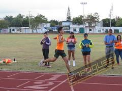 Selectivo atletismo 2017  235 (Enfoques Cancún) Tags: selectivo atletismo