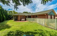 26 Marlin Place, Anna Bay NSW