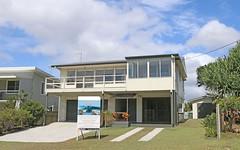 10 Poinsettia Crescent, Brooms Head NSW