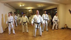 KYOKUSHIN_WINTER_CAMP_28-29_JAN_2017901