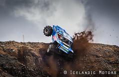 Formula Offroad (Icelandic Motors) Tags: formula offroad 4x4 iceland jeep outdoor sport motorsport car cars auto automobile vehicle adrenalin insane formulaoffroad dirt sand dust