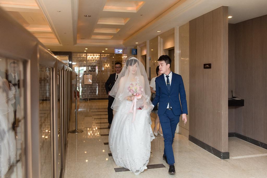 婚禮記錄韋勳與怡蓉-123