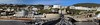 Ventnor (keithjherbert) Tags: isleofwight uk panorama photostitch photoshop eos500d canon