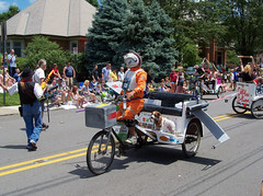 OH Columbus - Doo Dah Parade 39 (scottamus) Tags: columbus ohio franklincounty doodahparade parade festival fair
