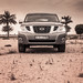 "2017_nissan_patrol_v6_carbonoctane_1 • <a style=""font-size:0.8em;"" href=""https://www.flickr.com/photos/78941564@N03/32843853142/"" target=""_blank"">View on Flickr</a>"