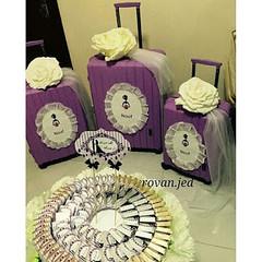 مجموعة صور ثيمات العروس لتزيين جهاز العروس (ezo-handmade) Tags: اعمال فنية التزيين جهاز عروس فن