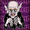 blood sucker. Drew this sketch while watching Nosferatu The Vampyre a few nights ago. #vampire #Nosferatu #vampyre #dracula #monster #radiationart (rossradiation) Tags: ifttt instagram blood sucker drew this sketch while watching nosferatu the vampyre few nights ago vampire dracula monster radiationart