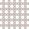 Aydittern_Pattern_Pack_001_1024px (441) (aydittern) Tags: wallpaper motif soft pattern background browncolor aydittern
