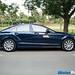 2015-Mercedes-CLS-02