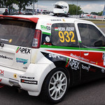 "Slovakiaring FIA CEZ 2015 <a style=""margin-left:10px; font-size:0.8em;"" href=""http://www.flickr.com/photos/90716636@N05/18521464964/"" target=""_blank"">@flickr</a>"