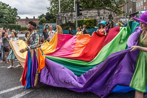 DUBLIN PRIDE 2015 [GAY PARADE]-106308