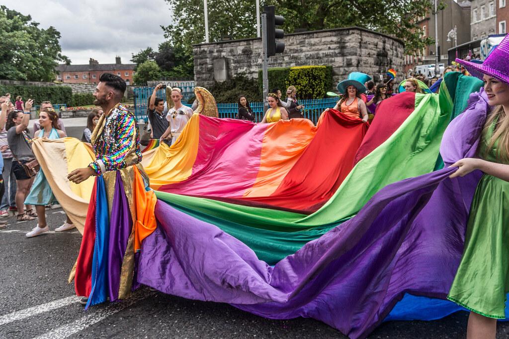 DUBLIN PRIDE 2015 [GAY PARADE]-106308