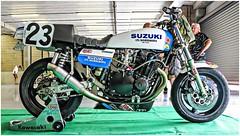 G1-4039-800a (ac | photo) Tags: classic race vintage motorcycle suzuki endurance spa motorbikes vintagebike spafrancorchamps yoshimura bikersclassics suzukiyoshimura