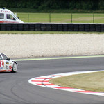 "Slovakiaring FIA CEZ 2015 <a style=""margin-left:10px; font-size:0.8em;"" href=""http://www.flickr.com/photos/90716636@N05/18956384798/"" target=""_blank"">@flickr</a>"