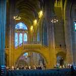 Liverpool Cathedral thumbnail