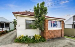 1/32 Norman St, Fairy Meadow NSW