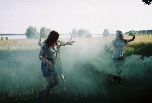 Praktica ltl in film cameras ebay